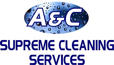 Conservatory Cleaning and Wheelie Bin Cleaning Waltham Cross, Herts